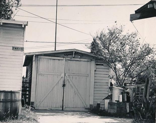 garajdan-dogan-sirketler-walt-disney