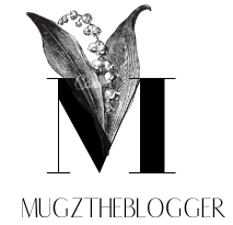 mugztheblogger